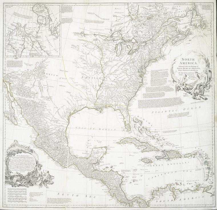 in 1752
