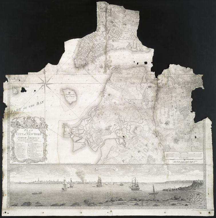 on 1/12/1776