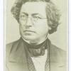 Cornelius Conway] Felton.