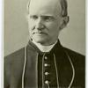 Cardinal McCloskey.