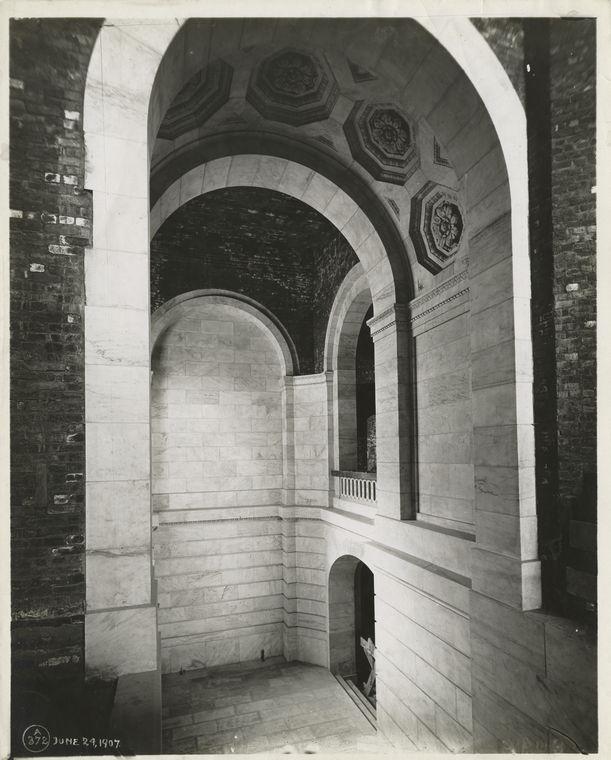 in 1907