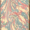 Front endpaper