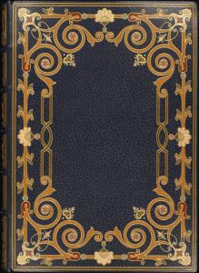 Front cover. Digital ID: 491859. New York Public Library
