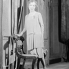 Helen Hayes as Norma Besant.