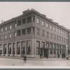 [A building in Banska Bystrica]