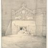 Tomb of Solon, Gombet-li [Kümbet]