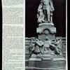 Il monumento ad Alessandro II in Kiew.