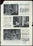 'Illustrirte Zeitung,' 25