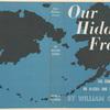 Our hidden front.