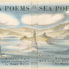 Sea poems, chosen by Myfanwy Piper, with original lithographs by Mona Moore.