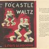 Fo'castle waltz.
