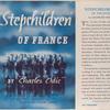 """Stepchildren"" of France."
