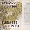 Burmese outpost.