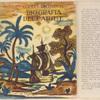 Biografia del Caribe.