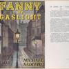 Fanny by gaslight.
