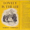 Lovely is the Lee.