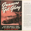 Gunners get glory; Lt. Bob Berry's story of the Navy's Armed Guard, as told to Lloyd Wendt…