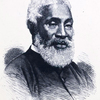 "The Rev. Josiah Henson- the original of ""Uncle Tom."""