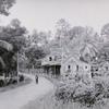 Trinidad, 1939.