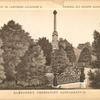 Odessa: an album