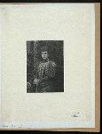 [Queen Alexandra, wife of