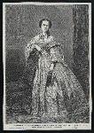The Princess Alexandra of