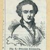 Fig. 6: Princess Alexandra.