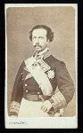 [King of Spain.]