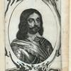 Alfonsus.