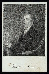 Fisher Ames. G. Stuart pi