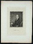 Fisher Ames. G. Stuart pt