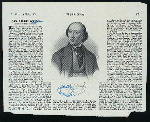 Hans Christian Andersen [