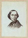 [Hans Christian Andersen.