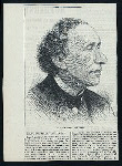 Hans Christian Andersen (