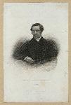 Revd. W. Anderson, LL.D.,