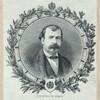 Dr. Matheus de Andrade.