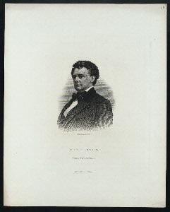 John A. Andrew, Governor of Massachusetts.