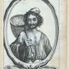 Thomaso Aniello.