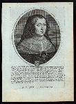 Anne d'Austriche reine de