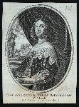 Anne d'Autriche royne de