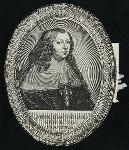 Anne d'Autriche reyne, de