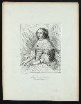 Anne d'Autriche, reine de