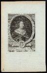 Anne d'Autriche reine de