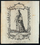 Anne, engraved for Mounta