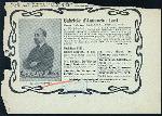 Gabriele d'Annunzio : lus