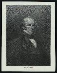 Charles Anthon.