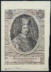 Octavivs Tit.s Caeciliae S.R.E. Presb. Card. de Aqvaviva Neapolit [Ottavio Acquaviva].
