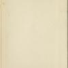 1859 Apr 24-1860 Mar 18