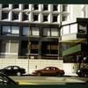 Block 005: Broad Street between Water Street and South Street (west side)