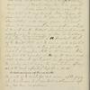 1861 Jan 16-1864 Dec 2